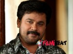 Dileep S Official Website Down Suspected Hacking Online Haters