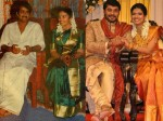 Popular Celebs Who Married Their Fans