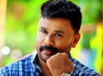 Actress Attack Case Dileep Secret Number Imporatant Evidence