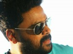 When Dileep Replaced By Jayasurya