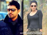 Nivin Pauly And Amala Paul Joins Together