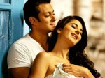 Salman Khan Wishes Katrina Kaif On Her Birthday