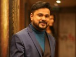 New Allegations Against Dileep Spreading In Social Media