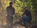 Thondimuthalum Driksakshiyum Box Office 16 Days Kerala Collections