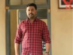 Ramaleela Director Talk The Release Of The Film
