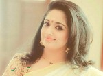 Kavya Madhavan Made Her Debutin Kamal Movie