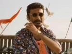 Dhanush To Start Shooting For Maari 2 From September