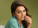 Villain Was One Of The Best Scripts I Heard This Year Hansika Motwani