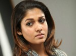 Nayanthara Got A Chance To Act With Chiranjeevi