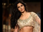 Katrina Kaif Decides Quit Acting Wants Become Producer Instead