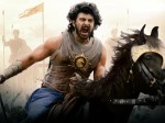You Can T Believe Who Manages Prabhas Aka Baahubali S Work