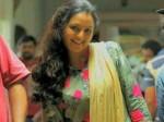 Sajid Yahiya About Mohanlal Film