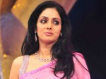 Sridevi This Bollywood Star Reunite After 25 Years