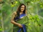Surabhi About Actress Attack Case Arrest