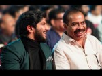 Mammootty And Sathyan Anthikkad Joins Together