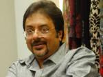 Prathap Pothan Hospitalized During Hey Jude Shoot