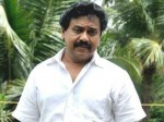 Director Vinayan S Prayer For Dileep