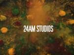 rd Year 24am Studio