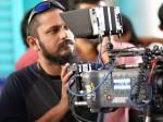 Mv Kairali Ship Kerala Movie Jomn T John Nivin Pauly