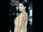 Actress Mallika Sherawat About Living Together