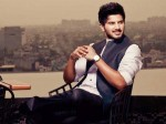 Dulquer Salman S Next Tamil Is Going On