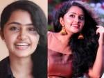 Anupama Paramewsaran Talking About Her Life Change After Premam