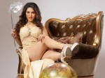 Sunny Leone Will Be Kochi Next Month