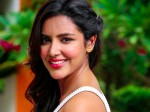 Wanted Quit Films Kootathil Oruthan Changed Mind Priya Anand