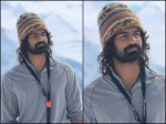 Pranav Mohanlal About His Parents