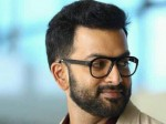 Malayalam Film Stars Wont Appear In Channel Interviews At The Time Of Onam