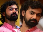 Pranav Mohanlal S First Film Aadhi Will Rolling From August 1st