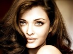 Salman Khan Reacted When Asked Play Aishwarya Rai S Brother