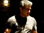 I Had The Most Number Flops Ajith