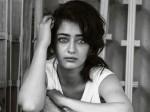 Akshara Haasan Clarifies Kamal About Her Religion