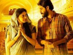 Angamaly Diaries Team To Come Together Again