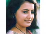 Dubbing Artist Bhagya Lakshmi Saying About Anitha Nair S Viral Video