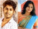 Anna Reshma Rajan Team Up With Dhyan Sreenivasan Her Next Movie