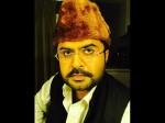 Anoop Menon S Zaheer Ali Aami Trigger Discussions