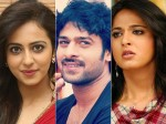 Anushka Shetty S Dreams Shatterd Prabhas Ditched This Actress Once