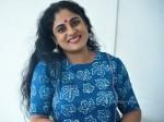 Asha Aravind S Latest Photos