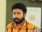 Harisree Ashokan About Dileep S Friendship