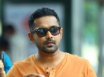 Asif Ali Response In Dileep Case Facebook Post Fans Reaction
