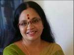 Dubbing Artist Bhagya Lakshmi S Facebook Post Going Viral