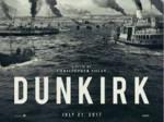 Dunkirk Movie Review Schzylan Sailendrakumar