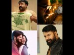 Top 10 Malayalam Movies That Emerged As Big Hits