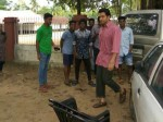 Prithviraj Reduce 10 Kilos For His Role In Vimanam