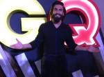 Ranveer Singh Attended An Event Wearing Kilt