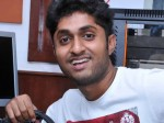 Dhyan Sreenivasan Saying About His Film Life