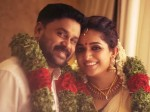 Malayalam Actress Molestation Kochi