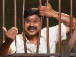 No Special Consideration Dileep Jail